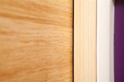 Bamboo Interior Doors Bamboo Doors Contemporary Interior Doors San Luis Obispo By Green Leaf Doors
