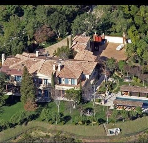 sylvester stallone s house sylvester stallone s house celebrity houses pinterest sylvester stallone