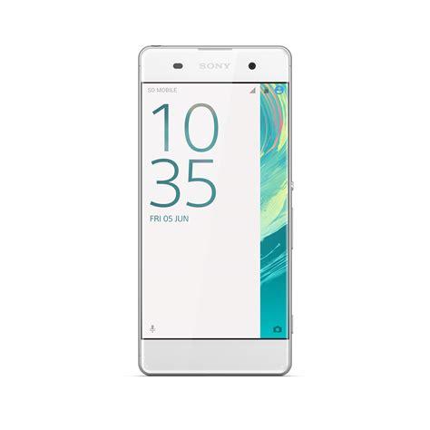 Sony Xperia Xa Dual sony xperia xa dual 26 510 00 tk price bangladesh