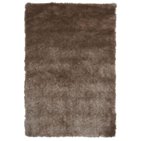 plush rug plush heavy weight rug