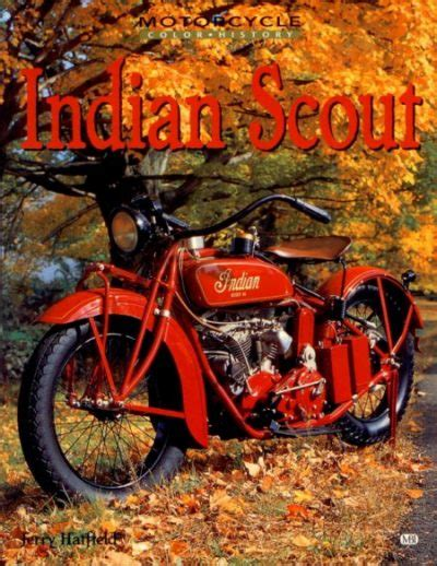 handbook of the indians of california classic reprint books vintage motor cyclebooks