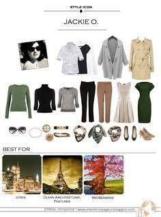 Capsule Wardrobe Gok by 1000 Images About Gok Wan On