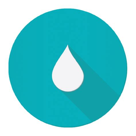 flud apk flud torrent downloader 1 4 8 1 android application softstribe apps