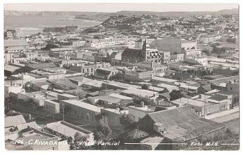 ver wuinguru km 3 comodoro rivadavia fotos antiguas de comodoro rivadavia postal foto mis 106