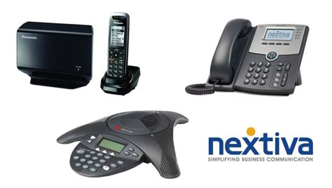 business voip 2015s best services getvoip nextiva voip what business owners have come to expect