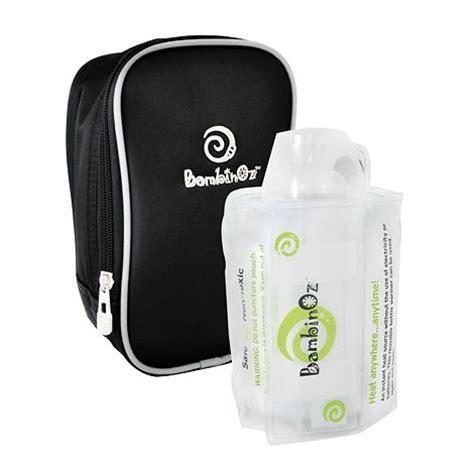 Harga Penghangat Asi Tanpa Listrik by Bambinoz Bottle Warmer Pack Penghangat Botol Tanpa