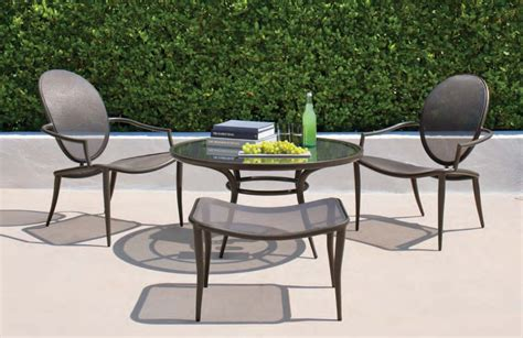 Patio Accessories Miami Miami Patio Furniture Chicpeastudio