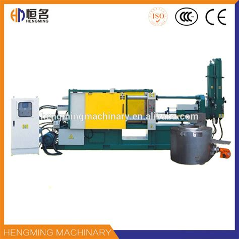aluminium small injection molding machine price