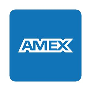 american express mobile amex mobile android apps on play