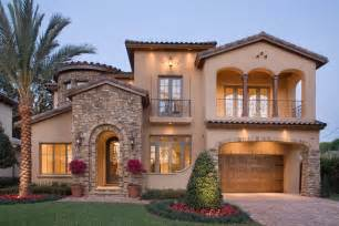 mediterranean house plan mediterranean style house plan 4 beds 3 5 baths 4923 sq ft plan 135 166