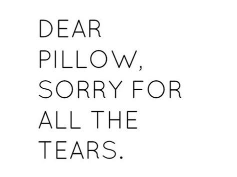 the tears we cried in silence best life quotes poems painful quotes painfulquotes1 twitter