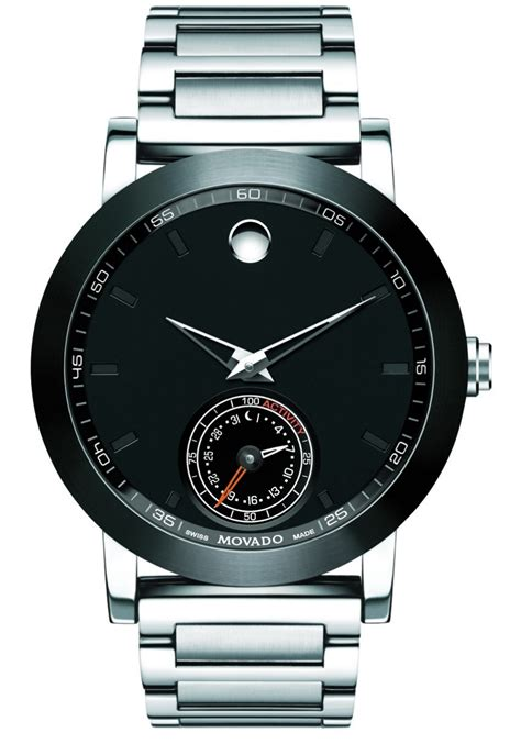 new movado museum smartwatches luxury watches