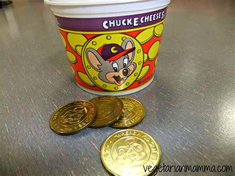 Where Can I Buy Chuck E Cheese Gift Cards - chuck e cheese has glutenfree options chuckecheese