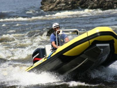jet boats for sale in canada inboard outboard jet boats for sale in canada polaris