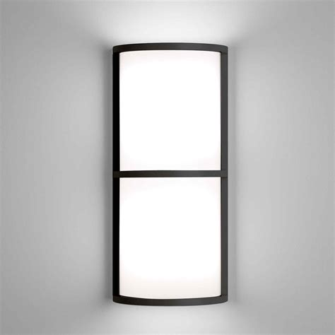 commercial wall sconces indoor