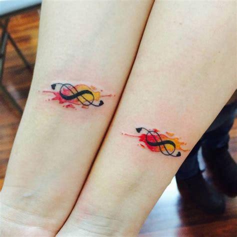 tattoo symbole beautiful hier siehst du die und die