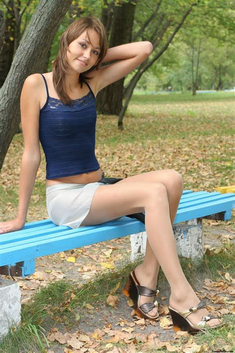 teenshose com zhenya high quality cam girls on webcamsdivas com tights and