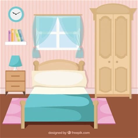 Bedroom Vectors Photos And Psd Files Free Download Free Room Templates For Artists