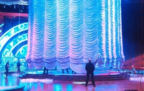 theatre drapes for sale stage curtains stage drapes and stage backdrops hire or sale