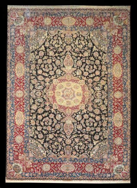 woodlands rug gallery woodlands rug gallery antique rugs