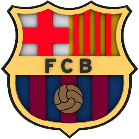 logo 512x512 barcelona 2017 logo 512x512 barcelona imagui