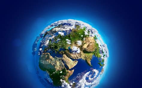 wallpaper day earth day wallpapers pictures images