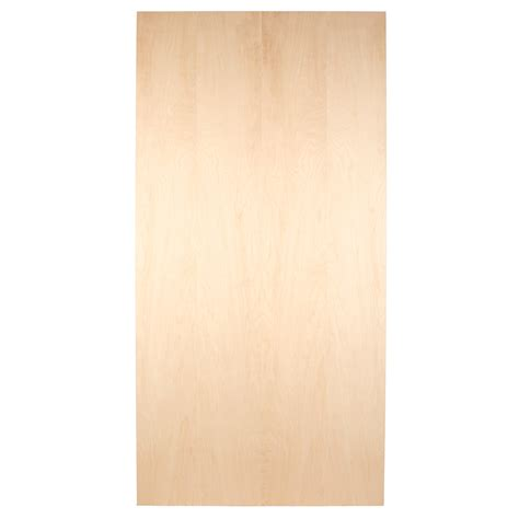 cabinet grade birch plywood cabinet grade birch plywood 1 4 quot quarter sawn white oak 4 x8 plywood g1s made in usa