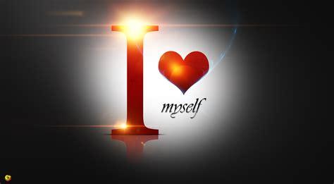 My Self i myself by bakergfxislamicdsner on deviantart