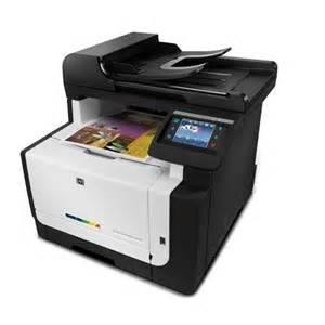 cheap color printer amazoncom hp cm2320fxi color laserjet multifunction