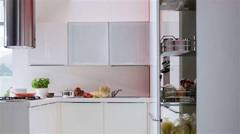 programma casa carugate crea la tua cucina ikea 87 images disegnare cucina