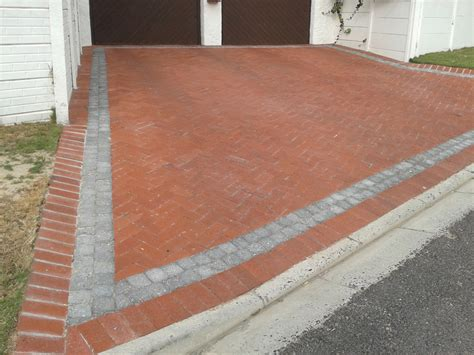 Patio Pavers Johannesburg Driveway Paving Johannesburg By The Specialists