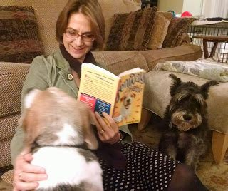 fenway and hattie up to new tricks books shovan author poet friend