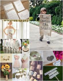 wedding idea brides birthdays and babies by tiger