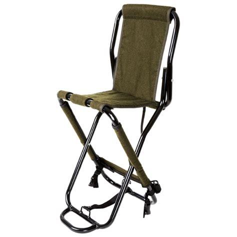 ducatillon sac 224 dos chaise quot abisko quot chasse