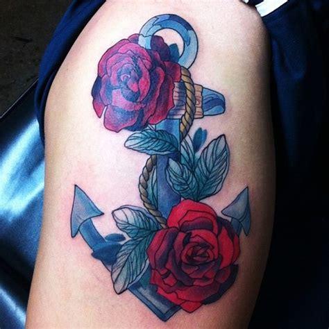 steady tattoo my steady best ideas gallery