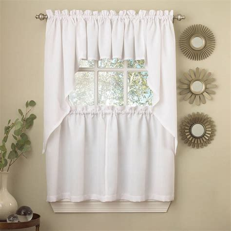 curtains valances and swags curtains with valances and swags home design ideas