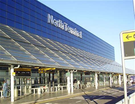 aeropuerto de gatwick salidas aeropuerto de londres gatwick distancia aeropuerto hacia