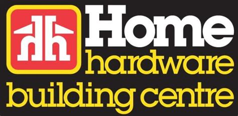 home hardware sponsor profiles big brothers big sisters of kamloops