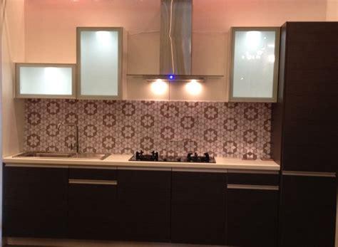 kitchen wall cabinet designs kitchen layouts on pinterest small kitchens kitchen