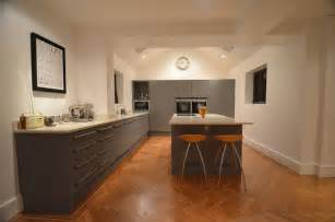 Kitchen Design John Lewis by 15 Best Images About Grey Kitchens On Pinterest Family