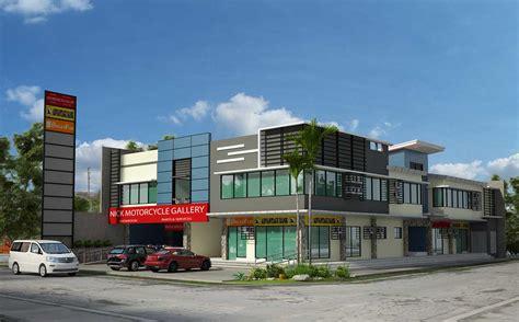 Home Design Careers talavera commercial building ligaya construction inc