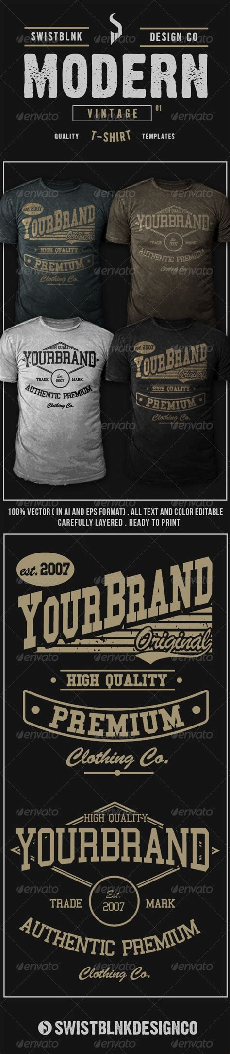 Kaos Tshirt Distro Ordinal Shinchan 01 best 25 design kaos ideas on design shirts t shirt designs and