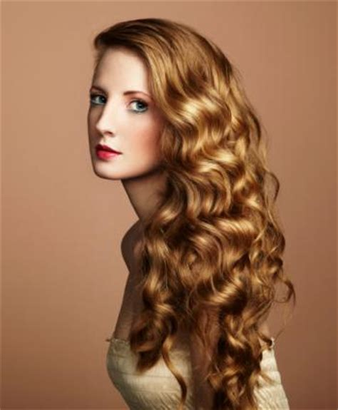 body wave perm for long fine hair difference between body wave and perm