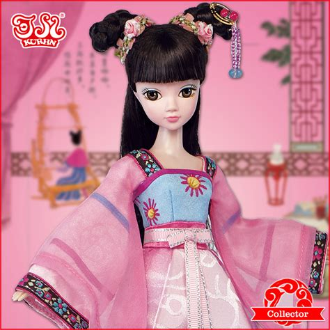pictures of china dolls get cheap mulan doll aliexpress alibaba
