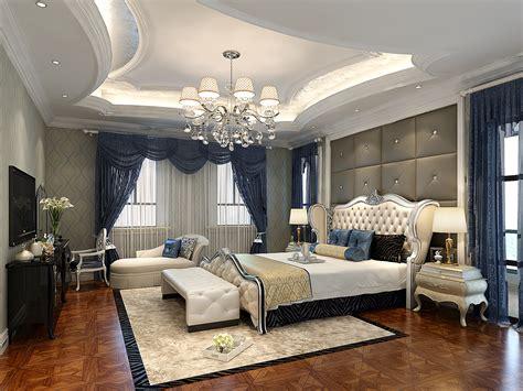 simple bedroom ceiling designs simple bedroom ceiling design www imgkid com the image kid has it