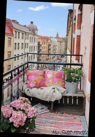 Stunning Terrace Exterior Deco Integrate 11 Ideas And Tips To Decorate Beautiful Balconies My