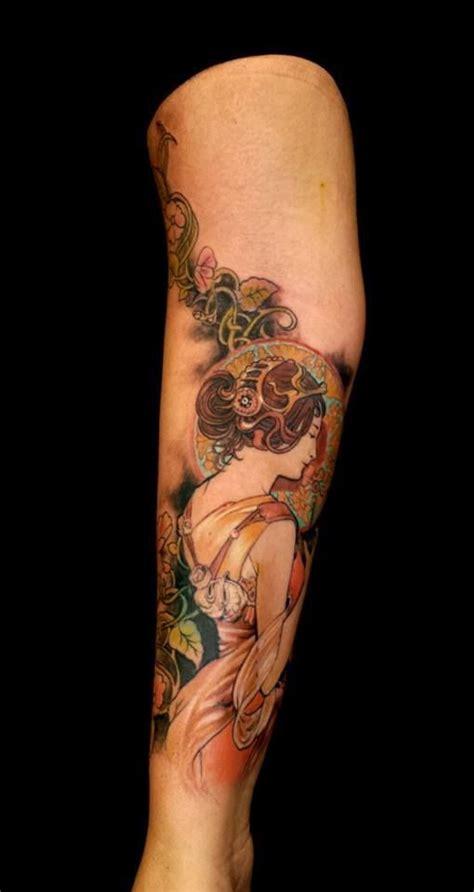 animal tattoo artists toronto 26 best 3d tiger tattoos calf images on pinterest tiger
