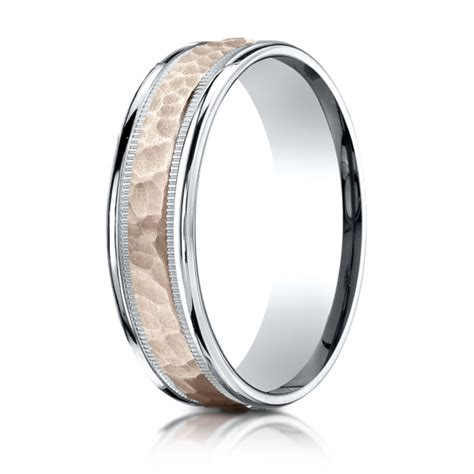 wedding rings san francisco s exceptional selection at
