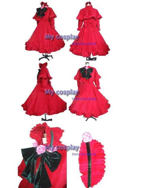 imagenes de anime vestidos vestidos de noche anime cosplay
