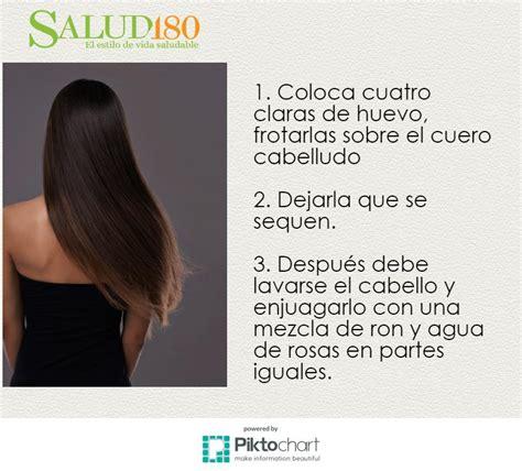 alimentos para la caida del cabello mujeres alimentos buenos contra la caida del pelo cortes de pelo